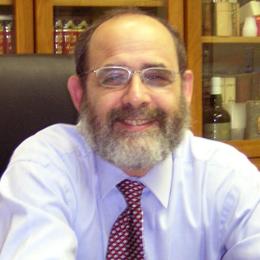 Baruch Hoffman